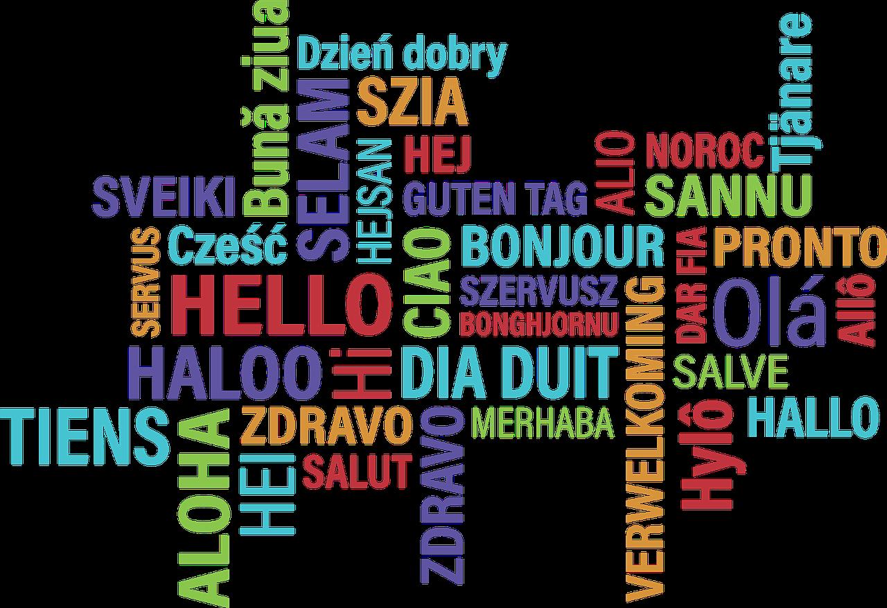 merhaba hello hallo turkish4